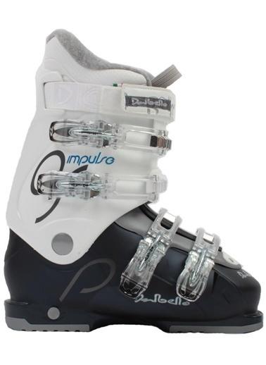 Dalbello Kayak Ayakkabısı Mavi